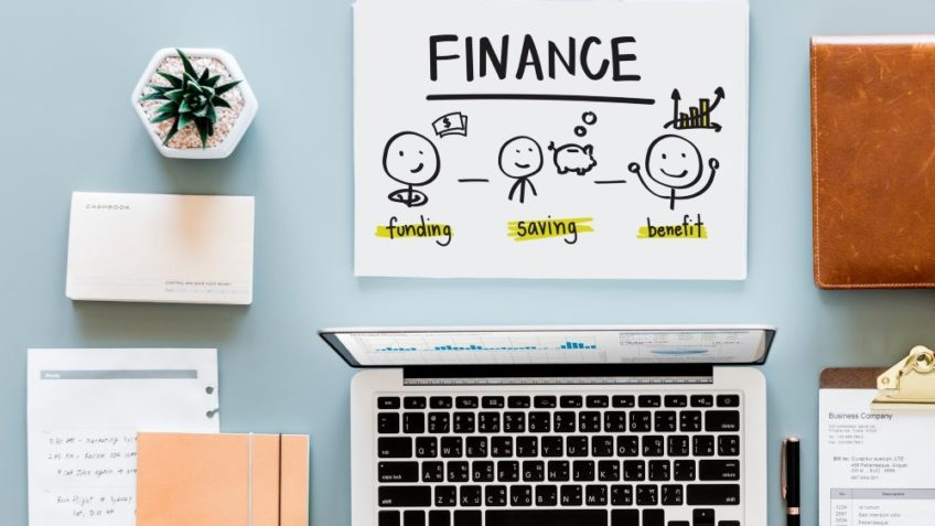 Finance Tips for Saving Money