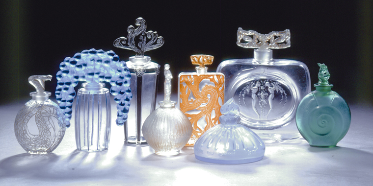 Everything That You Need To Know About Lalique Creations
