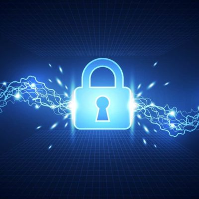 Bharat Bhise HNA – Why Every Small Business Needs Cyber Security