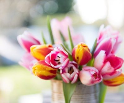 How Flowers Play A Vital Role in Strengthening Your Relationship