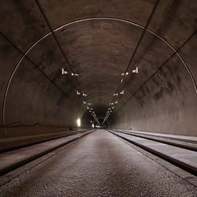 The Vital Role of Technology and Innovation in Constructing Underground Infrastructure