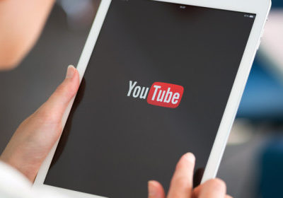 How to Effectively Grow Your Brand with Video Ads on Youtube