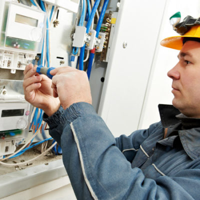 How To Find An Electrician in Sydney