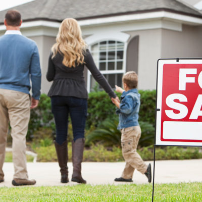 The Importance of Marketing When Selling Your Home