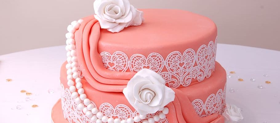 Top Cake Flavours For your Anniversary Party