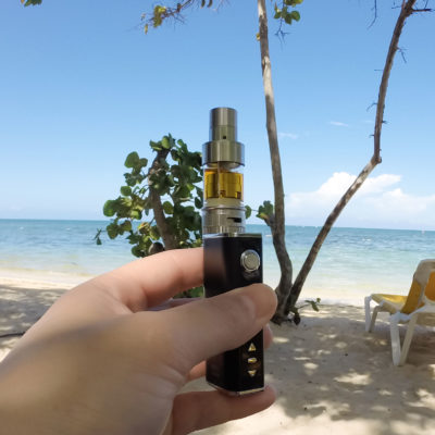 Vaping and Traveling – A Guide to E-Cigarette Regulations