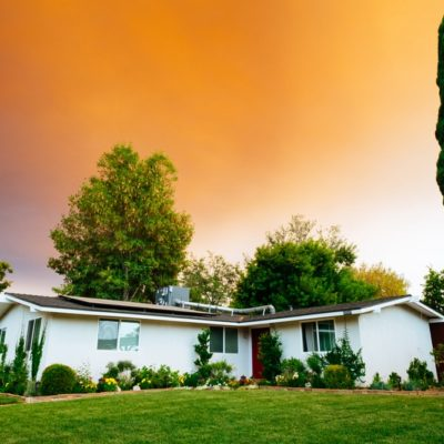 Home Seller Checklist: 6 Things to Do Before Putting Your House on the Market