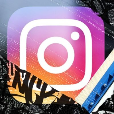 5 Important Things To Understand About Instagram Tracking Apps