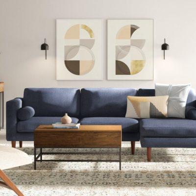 Liberty Furniture: The Perfect Brand You Can Count On