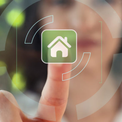 4 Trends in the Real Estate Industry in 2020