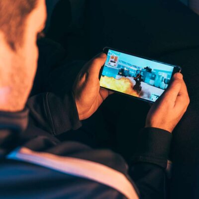 What Makes Online Games So Interesting To Gather The Attention Of People
