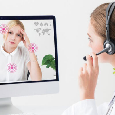 Virtual Medical Services: The Next Level of Healthcare