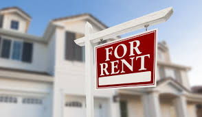 The Benefits of Month to Month Rentals