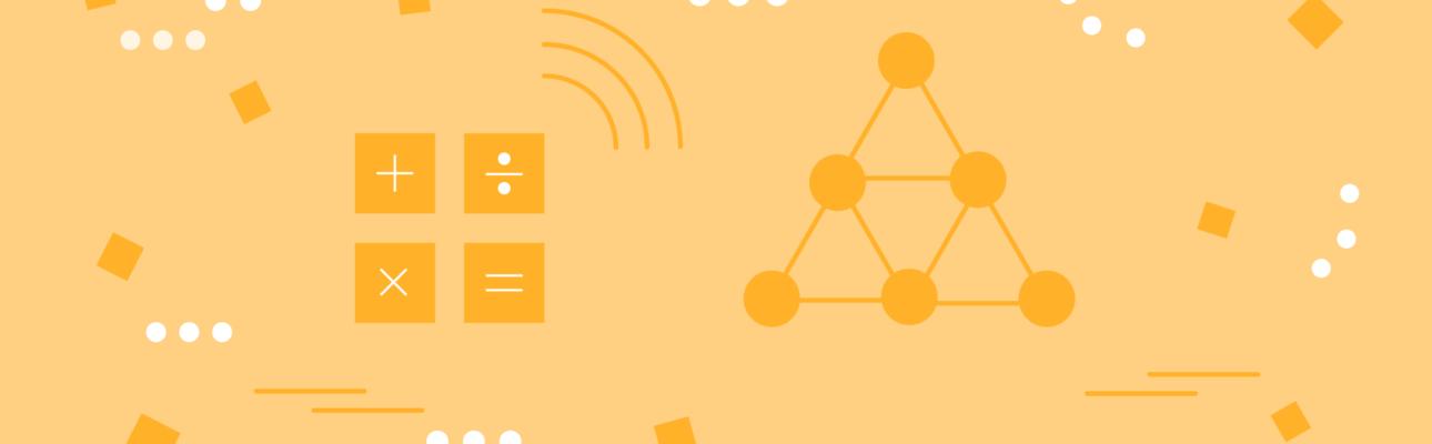 How Integration API Helps Businesses
