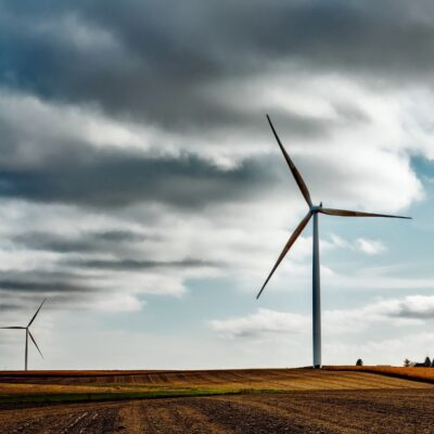 How Do Wind Turbines Work? What You Need to Know