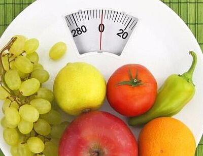 Dr Curtis Cripe – What Are The Benefits of a Balanced Diet