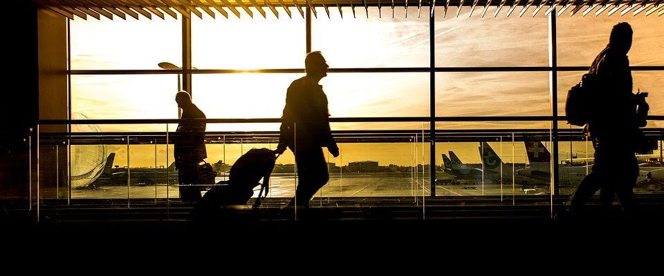 5 Reasons to Book an Atlanta Airport Limousine